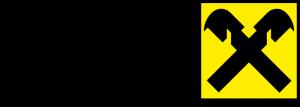 Campus Logo_positiv