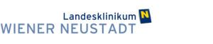 logo_wr_neustadt